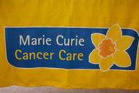 Marie Curie 2011